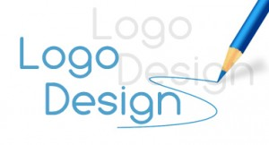 Logo-Design-Ideas