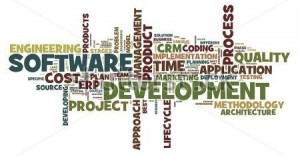 Software Development and Testing